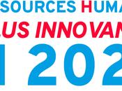 tech françaises plus innovantes 2020