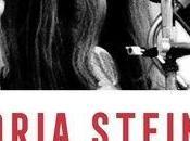 """Lire route Mémoires d'une Icône féministe"""" Gloria Steinem comprendre sens """"engagement."""""""