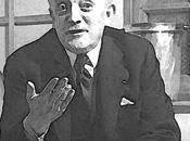 docteur Henri Queuille