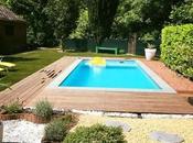 Modele petite piscine Dernières Pièces Promotion Cours