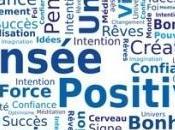 DÉMENCE Penser positif tient distance