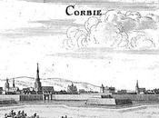 Corbie Saint Gérard CORBIE (partie2)