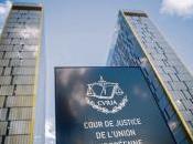 Economie circulaire aides d'Etat conclusions l'Avocat général près Cour justice l'Union européenne dans l'affaire Eco-TLC Etat français (dossier cabinet).