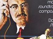 Conversation Soundtrack David Shire 1974