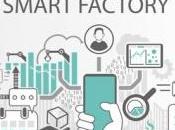 Smart factory nouvel usage l'immobilier d'entreprise