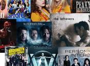 Souvenirs…Souvenirs… Séries-TV (Episode