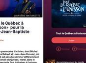 Essai musique, nouveau concurrent québécois Spotify, Deezer Apple Music