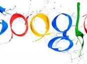 Google algorithme pour prévoir démission salariés