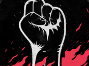 #MUSIQUE WHTYB annonce sortie nouvelle compilation caritative Underground Against Racism