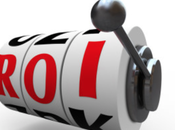 R.O.I encore exploser été. TVLowCost lance Packs Inratables compter 100K euros…
