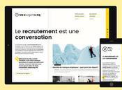 Création Site Internet Utile Agence Lyon