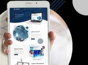 Design Site Internet Gratuit Sans Agence Angers