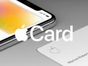 Apple conseil financier
