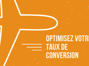 E-commerce meilleures idées pour booster votre taux conversion (1/2)