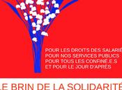 Design Site Internet Nike Agence publicité internet Clermont-Ferrand