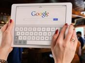 Google durcit politique d'annonce publicitaire