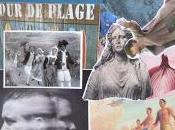 journaux confinement 2020: dons archives Bordeaux