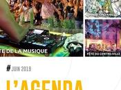 Publicité Site Internet Note Page Agence référencement naturel Toulon