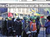 Gestion Site Internet Vetement Femme Agence référencement naturel Havre