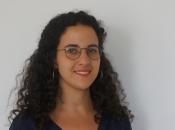 [Communiqué] cabinet Gossement Avocats accueille deux nouvelles collaboratrices Sophia Faddaoui Isabelle Michel