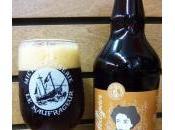 Craft beer Match Dunkelweiss l'île Garde Bière brune