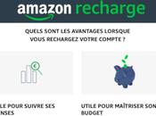 Amazon finances personnelles