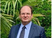 erroné Maître Yann fait condamner CREDIT AGRICOLE Cour d'Appel Paris.