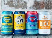 News bière Murray's embauche brasseurs (NSW) Houblon