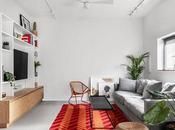 Comment réchauffer décoration minimaliste
