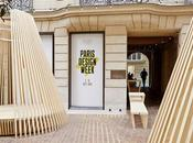 Tout qu'il faut savoir Paris Design Week 2020