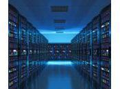 compatibilité écologique datas center, nouvel enjeu possibilités multiples