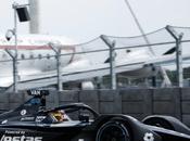 Vice-Champion Formule