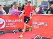 Puissance course pied, épisode Planifier gérer compétitions