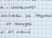 Poèmes confinement francais) mots circonstances mars-mai 2020