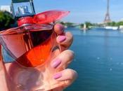 Belle Intensément parfum l'été