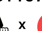 OPIUM#2.9 dernière, distance