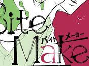 漫画『Bite Maker~王様のΩ~(5)』を無料で読む方法!