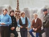 albums 1966