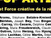 POP-UP artistes