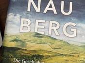 Celan, repassé présent Heidegger