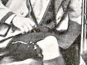 comte Bombelles, Oberhofmeister prince héritier Rodolphe