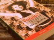 #2020RacontePasTaVie jour 231, livre mardi vacances Delizia histoire culinaire l'Italie John Dickie