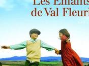 enfants Fleuri, Christian Laborie