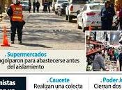 province Juan reconfine [Actu]