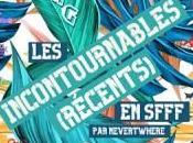 incontournables (récents) SFFF
