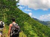 Voyage exploration Polynésie française points forts