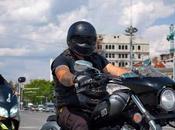 Quel meilleur cadeau offrir motard