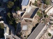 évadés d'Alcatraz.