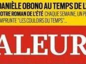 députée Obono, cible obsessions racistes @valeurs