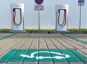 Elon Musk l'assaut créneau l'aviation électrique